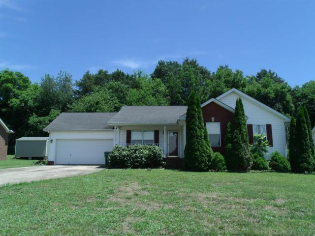 131 Brookfield Cir, Winchester, TN 37398 (MLS #RTC2051261) :: John Jones Real Estate LLC