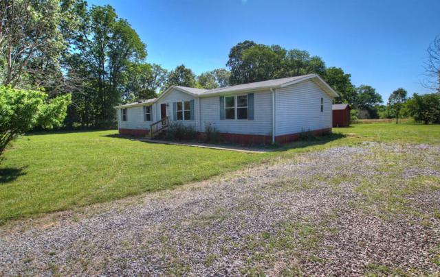 6859 Midland Rd, Christiana, TN 37037 (MLS #RTC2051268) :: Exit Realty Music City