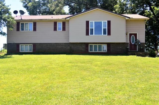461 John Hunter Hwy, Elora, TN 37328 (MLS #RTC2051291) :: Village Real Estate