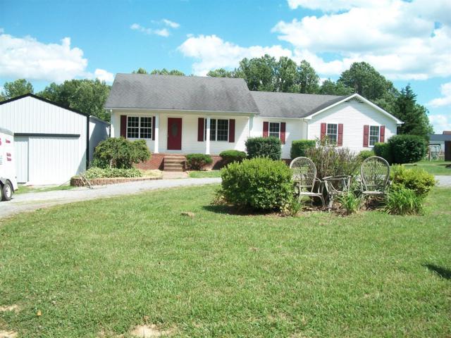 362 Deer Park Ln, Lafayette, TN 37083 (MLS #RTC2051296) :: CityLiving Group