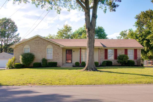 204 Raindrop Ln, Hendersonville, TN 37075 (MLS #RTC2051304) :: RE/MAX Homes And Estates