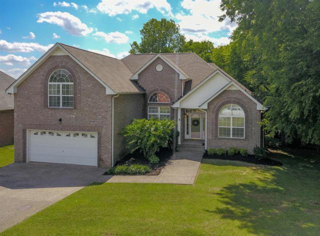 102 Strathmore Way, Hendersonville, TN 37075 (MLS #RTC2051309) :: Village Real Estate