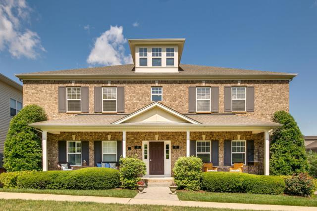 1035 Park Run Dr #1035, Franklin, TN 37067 (MLS #RTC2051316) :: Cory Real Estate Services