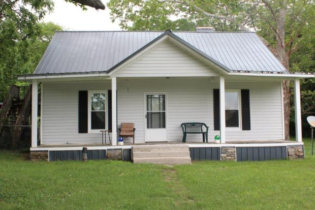 1875 Fort Blount Rd, Hartsville, TN 37074 (MLS #RTC2051325) :: Exit Realty Music City