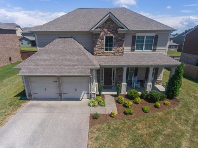 3807 Montgomery Way, Smyrna, TN 37167 (MLS #RTC2051333) :: REMAX Elite