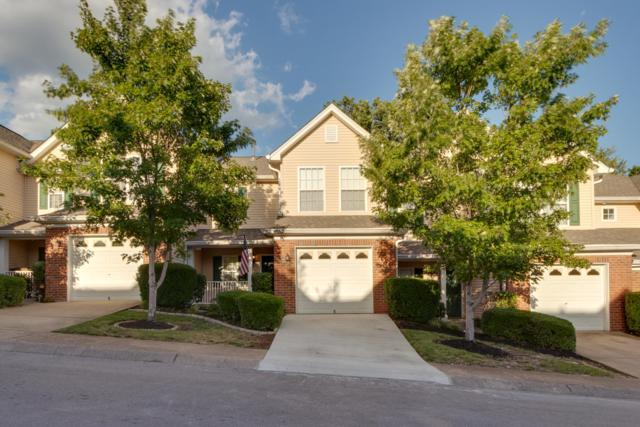 2412 Nashboro Blvd, Nashville, TN 37217 (MLS #RTC2051337) :: Team Wilson Real Estate Partners