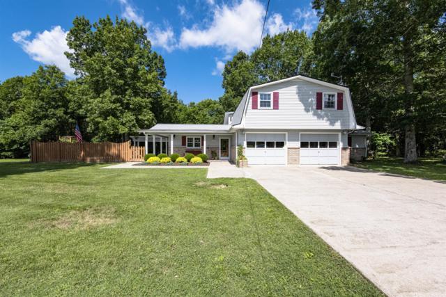 3404 Underwood Rd, Mount Juliet, TN 37122 (MLS #RTC2051345) :: Village Real Estate