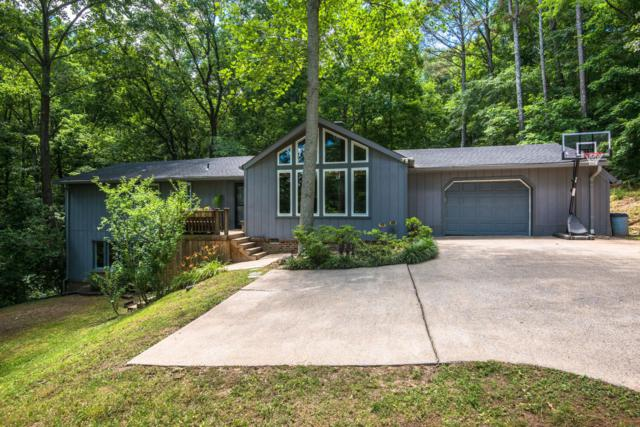 4049 Beverly Hills Dr, Pegram, TN 37143 (MLS #RTC2051365) :: Village Real Estate
