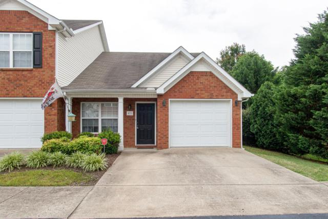 872 Sitting Bull Xing, Murfreesboro, TN 37128 (MLS #RTC2051393) :: John Jones Real Estate LLC