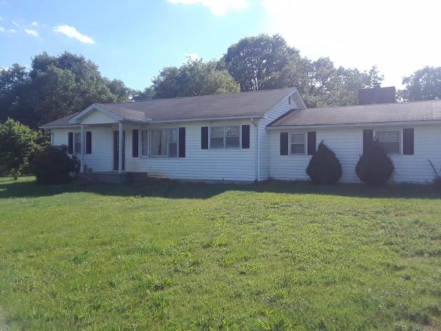 4653 Givens Rd, Lascassas, TN 37085 (MLS #RTC2051425) :: Ashley Claire Real Estate - Benchmark Realty