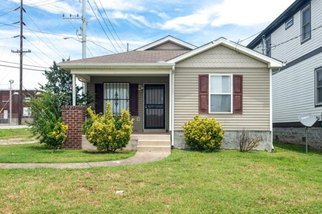 6220 Morrow Rd, Nashville, TN 37209 (MLS #RTC2051434) :: Keller Williams Realty