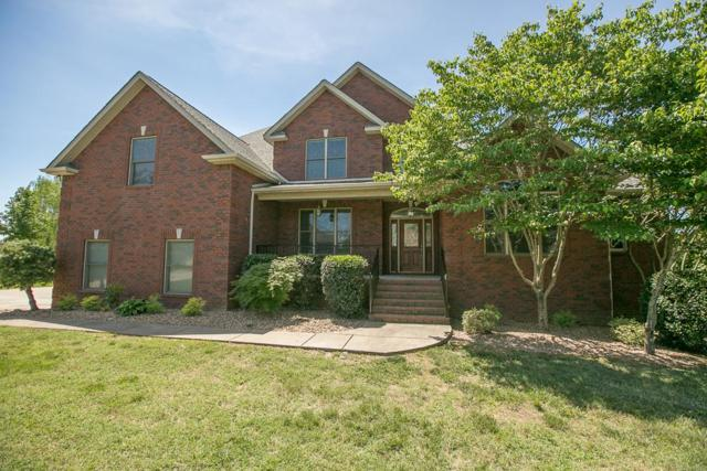 606 Seawell Ct, Smyrna, TN 37167 (MLS #RTC2051435) :: The Huffaker Group of Keller Williams