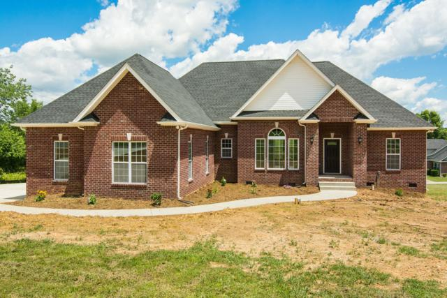 100 Overlook Ct, Portland, TN 37148 (MLS #RTC2051441) :: Stormberg Real Estate Group