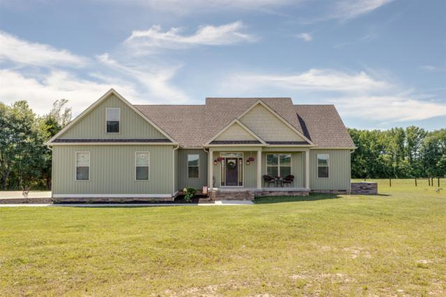 198 Camargo Rd, Fayetteville, TN 37334 (MLS #RTC2051452) :: Village Real Estate
