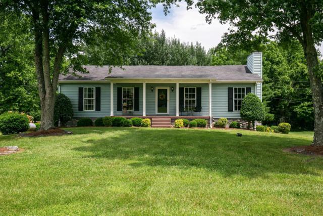 928 Mccurdy Rd, White House, TN 37188 (MLS #RTC2051460) :: RE/MAX Choice Properties