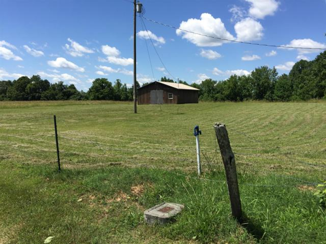 127 Childress Rd, Pulaski, TN 38478 (MLS #RTC2051466) :: Berkshire Hathaway HomeServices Woodmont Realty