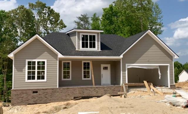 42 Hemlock Circle, Burns, TN 37029 (MLS #RTC2051467) :: Village Real Estate