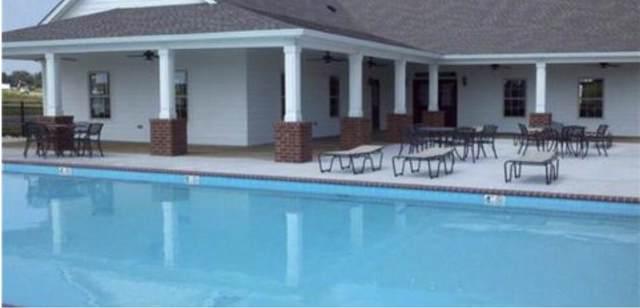 1221 Judge Cir, Clarksville, TN 37043 (MLS #RTC2051481) :: Cory Real Estate Services