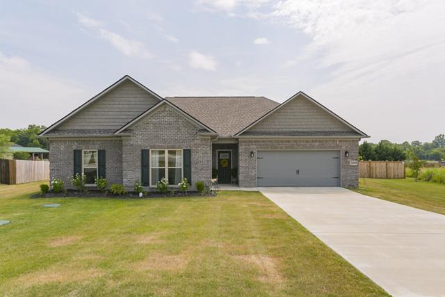 5001 Shasta Cv, Chapel Hill, TN 37034 (MLS #RTC2051482) :: RE/MAX Homes And Estates