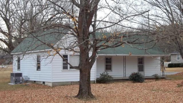 5804 Section House Rd, Chapel Hill, TN 37034 (MLS #RTC2051486) :: Five Doors Network