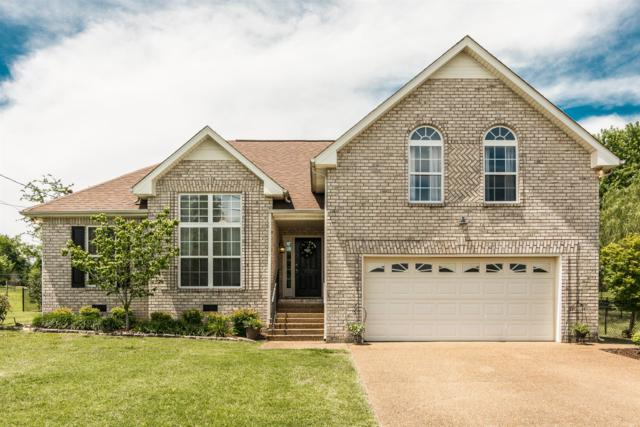 152 Waterford Way, Hendersonville, TN 37075 (MLS #RTC2051496) :: Cory Real Estate Services