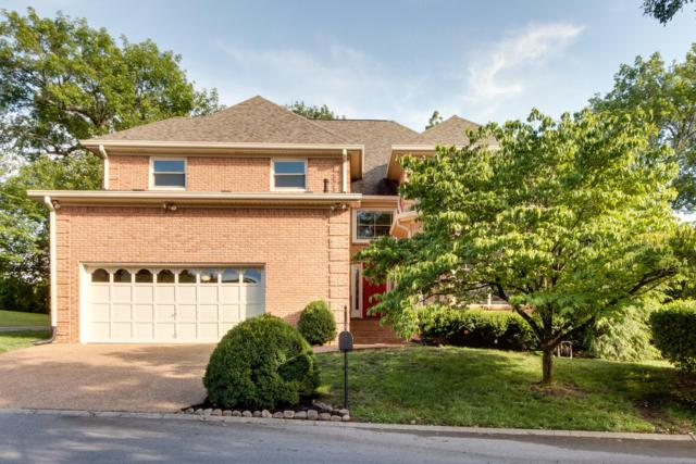 104 Glendower Ct, Nashville, TN 37204 (MLS #RTC2051502) :: John Jones Real Estate LLC
