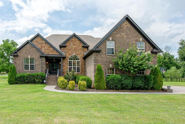 101 Autumn Crk, Lebanon, TN 37087 (MLS #RTC2051521) :: REMAX Elite