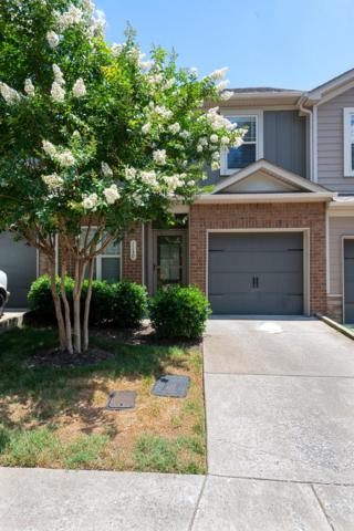 1130 Woodbury Falls Ct, Nashville, TN 37221 (MLS #RTC2051526) :: FYKES Realty Group