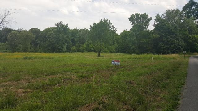 2 Bob Perry Road, Bethpage, TN 37022 (MLS #RTC2051547) :: Cory Real Estate Services