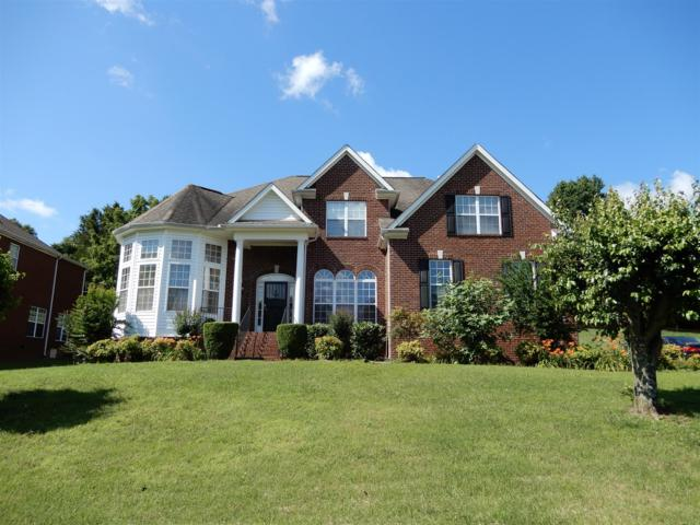 6057 Frontier Ln, Nashville, TN 37211 (MLS #RTC2051553) :: CityLiving Group