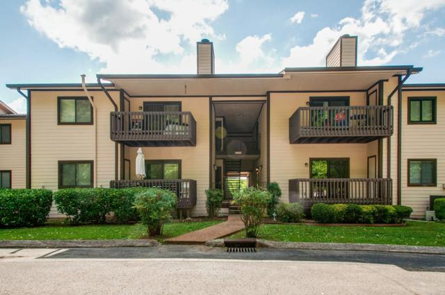 121 Hicks Rd. #121, Nashville, TN 37221 (MLS #RTC2051590) :: FYKES Realty Group