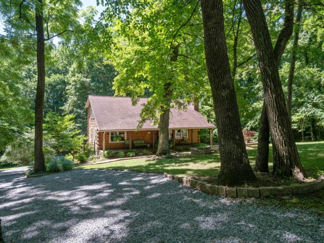 8 Wyndsor Ct, Hendersonville, TN 37075 (MLS #RTC2051595) :: Cory Real Estate Services