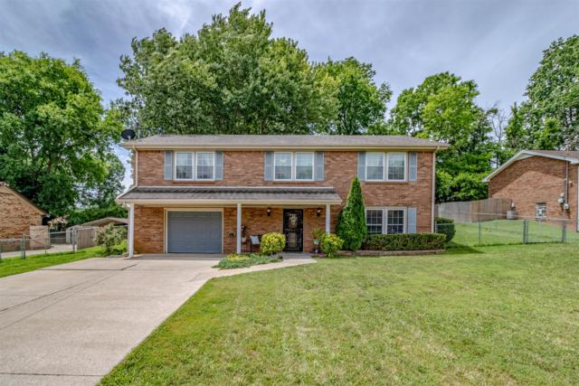 404 Gable Ct, Clarksville, TN 37042 (MLS #RTC2051598) :: FYKES Realty Group