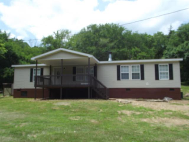 617 Bartlett Hollow Rd, Fayetteville, TN 37334 (MLS #RTC2051612) :: FYKES Realty Group