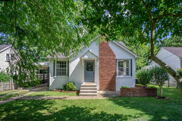 311 7th Ave, Columbia, TN 38401 (MLS #RTC2051637) :: Village Real Estate