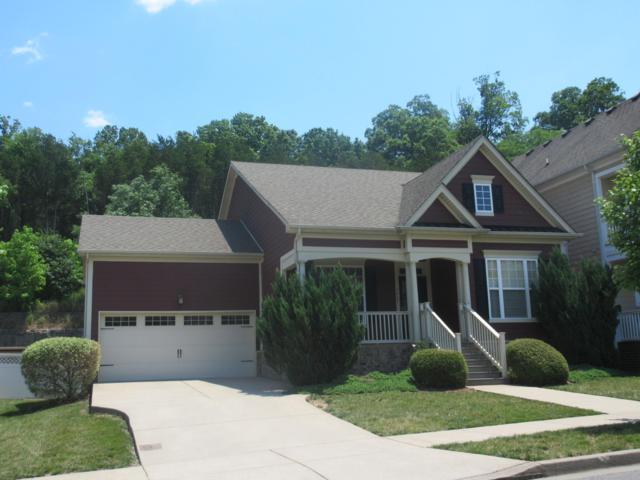 2665 Avery Park Dr, Nashville, TN 37211 (MLS #RTC2051644) :: FYKES Realty Group