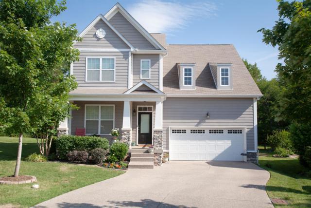 5010 Maxwell Landing Dr, Nolensville, TN 37135 (MLS #RTC2051650) :: Village Real Estate