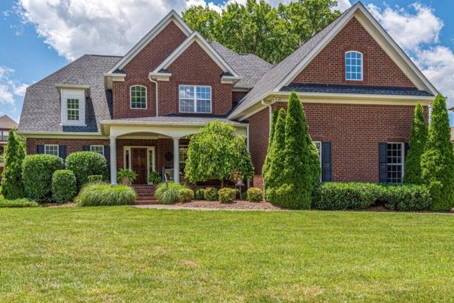 4023 Miles Johnson Pkwy, Spring Hill, TN 37174 (MLS #RTC2051660) :: Nashville's Home Hunters