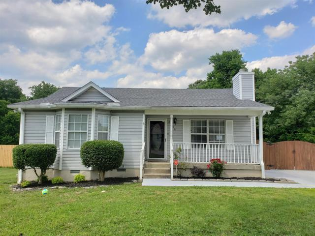 4649 Chutney Dr, Antioch, TN 37013 (MLS #RTC2051670) :: Team Wilson Real Estate Partners