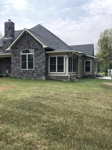 123 Mount Olivet Rd, Wartrace, TN 37183 (MLS #RTC2051677) :: Nashville's Home Hunters