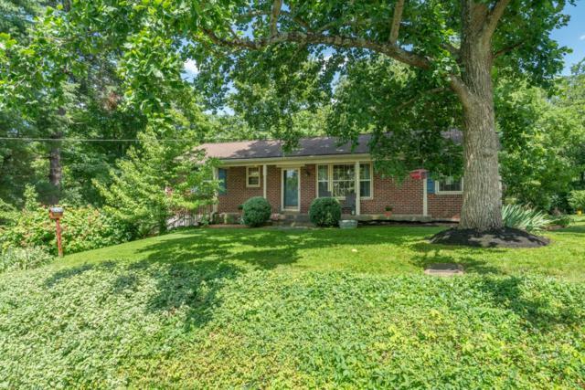 3031 Jenry Dr, Nashville, TN 37214 (MLS #RTC2051686) :: RE/MAX Choice Properties