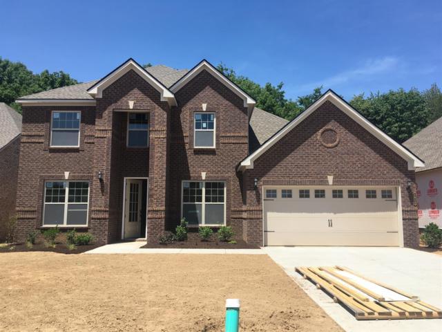 1615 Burrows Avenue Oxf 52, Murfreesboro, TN 37129 (MLS #RTC2051708) :: CityLiving Group