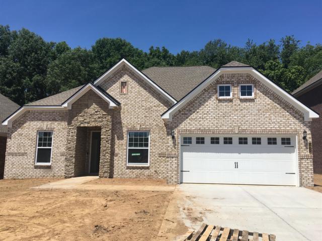1611 Burrows Avenue Lyr 51, Murfreesboro, TN 37129 (MLS #RTC2051710) :: CityLiving Group