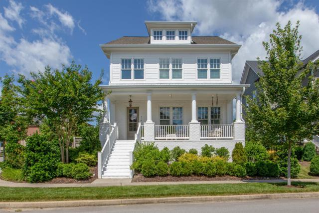 310 Fitzgerald St, Franklin, TN 37064 (MLS #RTC2051724) :: CityLiving Group