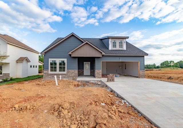 71 Reserve At Sango Mills, Clarksville, TN 37043 (MLS #RTC2051729) :: Berkshire Hathaway HomeServices Woodmont Realty