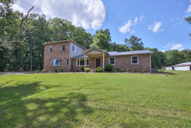 3747 Cedar Forest Rd, Lebanon, TN 37087 (MLS #RTC2051738) :: RE/MAX Homes And Estates