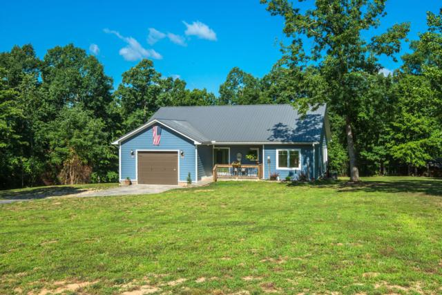 39 Eaglelook Ct, Waverly, TN 37185 (MLS #RTC2051746) :: Berkshire Hathaway HomeServices Woodmont Realty