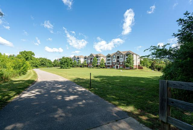 8401 Callabee Way Unit 12 #12, Antioch, TN 37013 (MLS #RTC2051752) :: Keller Williams Realty