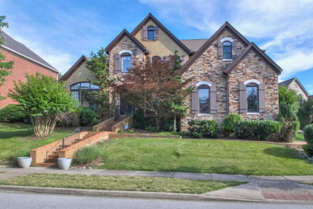 404 Beauchamp Cir, Franklin, TN 37067 (MLS #RTC2051769) :: Village Real Estate