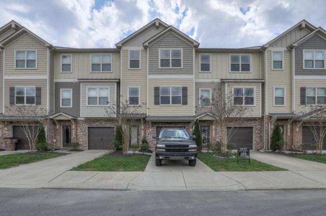 1144 Woodbury Falls Ct, Nashville, TN 37221 (MLS #RTC2051772) :: Ashley Claire Real Estate - Benchmark Realty